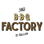 BBQ - FACTORY Big Green Egg Grillshop St.Gallen - Grillkurse und Events