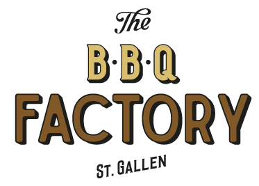 BBQ-FACTORY