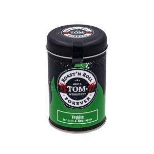 Toms Vegi