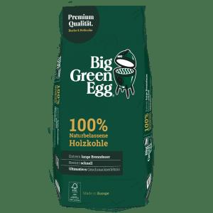BGE Holzkohle 9kg